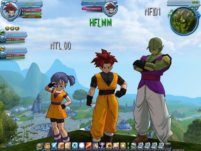 Giấc mộng đưa game online vào trường học