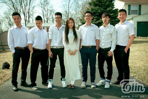 MV hài hước và siêu dễ thương của Tuổi tập yêu - Bạn ơi