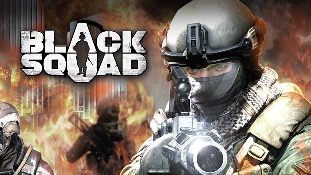 Những game online hot đã được đưa về gần Việt Nam