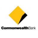 Mua thẻ game qua Commonwealth Bank cho game thủ Úc