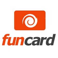 Mua thẻ Funcard ở đâu để nhận được chiết khấu cao?