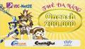 Mua thẻ Oncash đa năng siêu nhanh tại trumthe.com