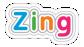 Thẻ Zing